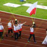 Polska reprezentacja w wyścigach dronów (F9U FAI) 2019
