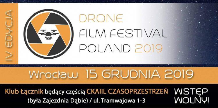 DFF Poland 2019