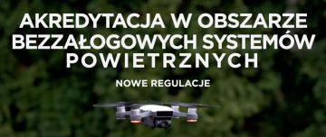 Akredytacja BSP - Polskie Centrum Akredytacji
