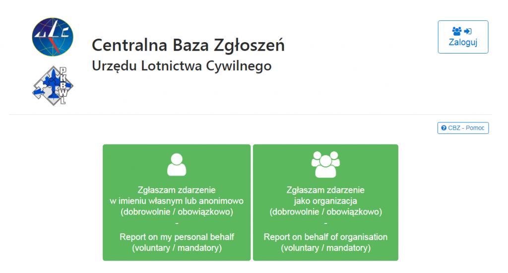CBZ.gov.pl