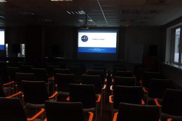 Seminarium ULC - 29.01.2020r.