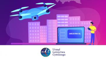 Cykl seminariów ULC na temat przepisów ULC