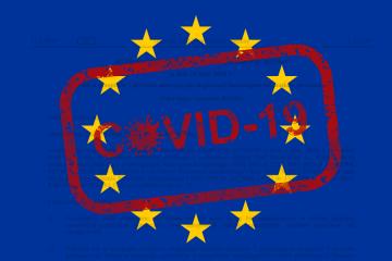 Przepisy UE dla dronów - przesunięcie terminu na 1 stycznia 2021