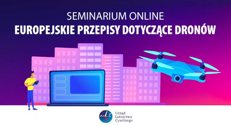 Seminarium ULC on-line z 9 lipca 2020 r.
