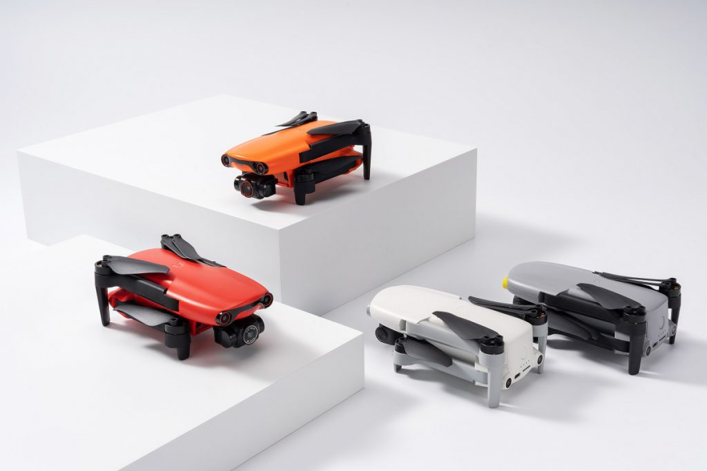 Autel EVO Nano/Nano+