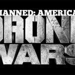 Drone Wars Movie